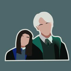 Harry Potter Canvas, Draco Malfoy, Profile Pictures, Outline, Cartoons, Wallpaper, Cute, Movies, Movie Posters