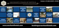 Imagine Your Holidays Dream Coming True.. Savshanti Group of Hotels in #Mountabu #Saputara #Vadodara #Anand For More Information : http://savshantihotels.com/