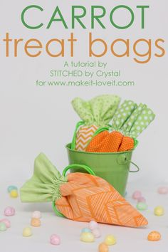 Today's contributor is Crystal from Stitched By Crystal. All posts written by Crystal for Make It and Love It can be found HERE. . . . . . Hello Make it & Love it readers…Crystal here, from Stitched b