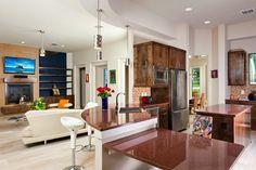 www.diamantehomes.com Table, Furniture, Home Decor, Decoration Home, Room Decor, Tables, Home Furnishings, Home Interior Design, Desk