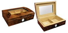 The Bostonian Humidor Cigar Accessories, Other Accessories, Best Cigar Humidor, Cigar Deals, Cheap Cigars, Best Cigar Prices, Buy Cigars Online, Premium Cigars