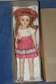 Image result for images of hard plastic dolls