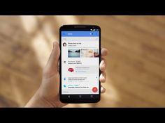 Android/iOS/Web: Today, Google took the wraps off a big new email application. Now, you can view important information directly in your inbox, set reminders or snooze emails, and even bundle related email together with better smart categories.