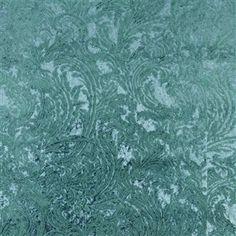 Designers Guild - Fabric - Merelli Azure