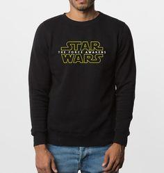 d6bc005c7e52 The Force Awakens Sweatshirt   Price   20.30  amp  FREE Shipping      ·  Deadpool CostumeCheap HoodiesMen s ...