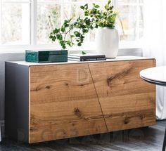 #bedsidetable #furniture #furnishings #interior #design #decoration  тумба Cattelan Italia Explorer, Explorer 2
