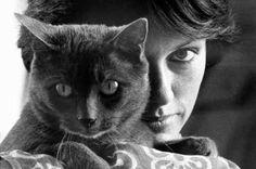 Anny Duperey actrice et écrivain français