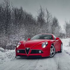 298 best alfa romeo the only car to drive images in 2019 alfa rh pinterest com