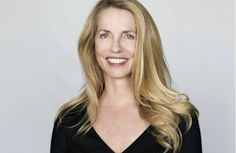Laurene Powell Jobss XQ America project enters a new phase this Friday