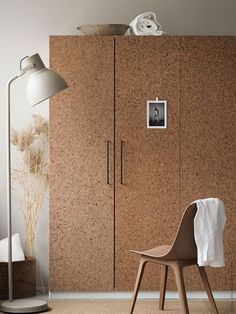 KIRKENES deur | IKEA IKEAnl IKEAnederland inspiratie wooninspiratie interieur wooninterieur PAX kast garderobekast kledingkast kurk ODGER stoel eetkamerstoel kuipje HEKTAR lamp verlichting - Charlee Silvester - #Charlee #Deur #eetkamerstoel #garderobekast #HEKTAR #Ikea #IKEAnederland #IKEAnl #inspiratie #Interieur #kast #KIRKENES #kledingkast #kuipje #kurk #Lamp #ODGER #Pax #Silvester #Stoel #verlichting #wooninspiratie #wooninterieur
