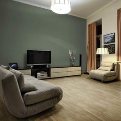 O piso vinílico tem prática instalação e limpeza, além de ter uma variedade incrível de modelos.