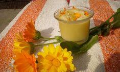 Körömvirág: esőt jósol, rákot űz - Egészségtér Glass Of Milk, Drinks, Ethnic Recipes, Desserts, Plant, Alternative, Drinking, Tailgate Desserts, Beverages