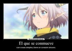 carteles anime amnesia orion desmotivaciones
