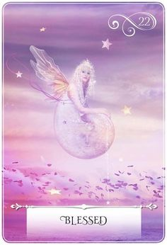 Full Moon in Pisces: Roll with the Changing Tides.
