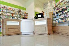 ανακαίνιση φαρμακείου Enigma, Canning, Home, Home Canning, Ad Home, Homes, Houses, Haus, Conservation
