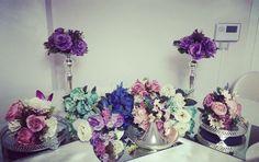 Bursa gelin buketleri #buket #bride #gelinbuketi