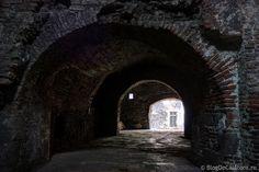 Castelul Corvinilor (Castelul Huniazilor) Vlad The Impaler, Nun, Palaces, Homeland, Hungary, Romania, Prison, Castles, Most Beautiful