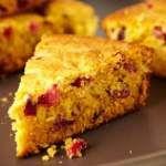 Balsamic & Parmesan Roasted Cauliflower Recipe | Eating Well