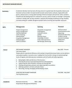 Sample Computer Sales Resume Template  Write Your Resume Much