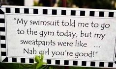 Fitness Humor Funny Hilarious Exercise 23 Ideas For 2019 Gym Humor, Workout Humor, Fitness Humor, Funny Fitness, Haha Funny, Hilarious, Funny Shit, Wooden Wall Plaques, Laughter The Best Medicine