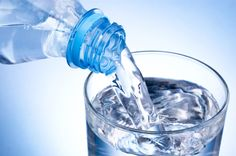 8 Benefits of Drinking Warm Water