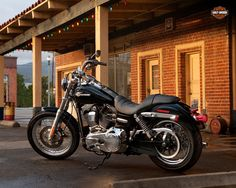 Harley Davidson Bikes 2012 Wallpapers For Mac - http://wallatar.com/wp-content/uploads/2015/02/harley_davidson_bikes_2012_wallpapers_for_mac.jpg - http://wallatar.com/harley-davidson-bikes-2012-wallpapers-for-mac/