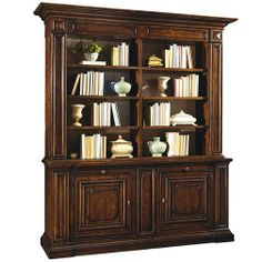 A.R.T. Furniture - Products-Egerton