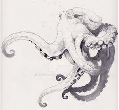 kraken_by_thewywy101-d58hoxr.jpg (900×834)