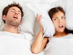 Use Essential Oils to Stop Snoring   How To Use Essential Oil For Young Living By Pioneer Settler at http://pioneersettler.com/essential-oils-guide-for-homesteading/