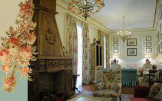 Casa Palacio Conde de la Corte Plaza de Pilar Redondo, 2, 06300 Zafra, Badajoz, España