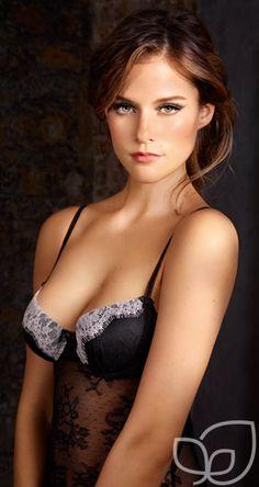 Darjeeling hot girls