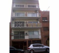 Salguero 1200, Palermo, Departamento de 2 Ambientes en Vent, Capital Federal…