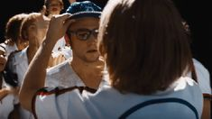 Discover & share this Rocketman GIF with everyone you know. GIPHY is how you search, share, discover, and create GIFs. Movies Showing, Movies And Tv Shows, Taron Edgerton, The Lion King, Rocketman Movie, See Movie, Tv Reviews, Man Movies, The Best Films