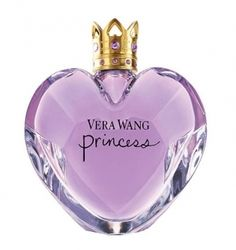 This is the best perfume.