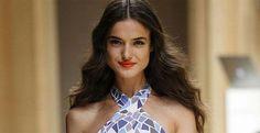 Blanca Padilla y sus mejores fotos como modelo