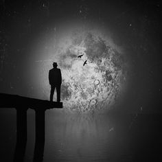 """500px / Photo """"Dreaming Light"""" by Hossein Zare"""