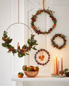 Some cheap ideas for Christmas tree projects – Christmas time is upon us and you may have also made some Christmas preparations. Have you thought about Christmas tree projects? Christmas Room, Noel Christmas, Christmas 2019, Winter Christmas, Christmas Wreaths, Christmas Crafts, Xmas, Cheap Christmas, Orange Christmas Tree