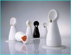 Resultado de imagen para diseño industrial y ceramica