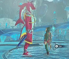 This is a fantastic side reference for Sidon..