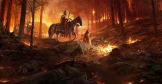 10 Crowns - klasszikus 4X-stratégiát készít egy veterán Civilization fejlesztő - Hír - GameStar