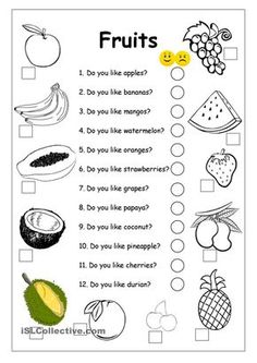 Ordinal Numbers Worksheets, math Worksheets, kindergarten