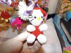Hello Kitty móvil