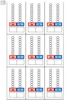 Fogli compensativi da stampare | AiutoDislessia.net