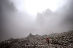 Online Shipping, Order Prints, My Images, Mount Everest, Photographers, Landscapes, Lost, Italy, Mountains