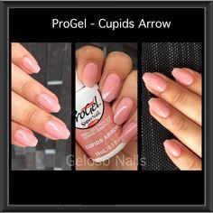Progel Cupids Arrow
