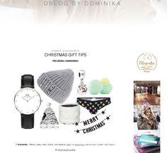 Merry Christmas, Christmas Gifts, Happy Socks, Blog, Merry Little Christmas, Xmas Gifts, Christmas Presents, Wish You Merry Christmas, Blogging