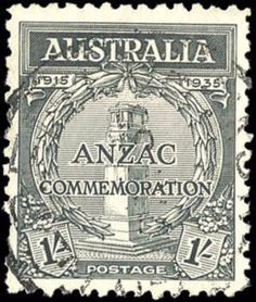 Here is an olive bistre Watermark Australia stamp, issued between The stamp is in Very Fine (VF), Mint Hinged (MH) condition. Rare Stamps, Australia Map, Anzac Day, Ink Pen Drawings, Decimal, Aussies, Fauna, Vintage Images, Postage Stamps