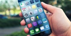 İki farklı #iPhone modeli geliyor... #iphone6 #apple