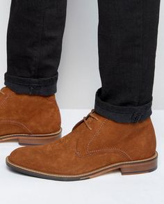 6a2b90b4acf 22 Best Mensware / Boots images in 2017 | Boots, Shoes, Fashion