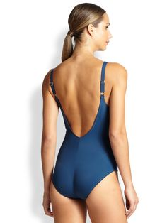 http://www.lyst.com/clothing/gottex-crisscross-multitone-one-piece-swimsuit-blue/ Gottex Blue One-Piece Multi-Tone Swimsuit gottex-swim-blue-crisscross-multitone-one-piece-swimsuit-product-1-26163666-0-743244453-normal.jpeg (2000×2667)
